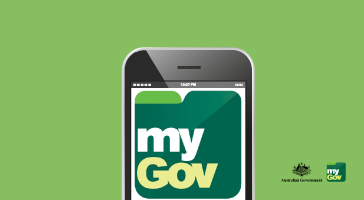 Have you signed up to myGov?