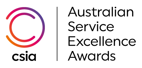 Customer Service Organisation of the Year Finalist