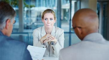 6 ways to answer unusual interview questions