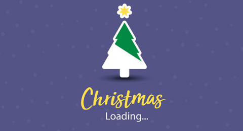 MAX Solutions Christmas Closure 2018-2019